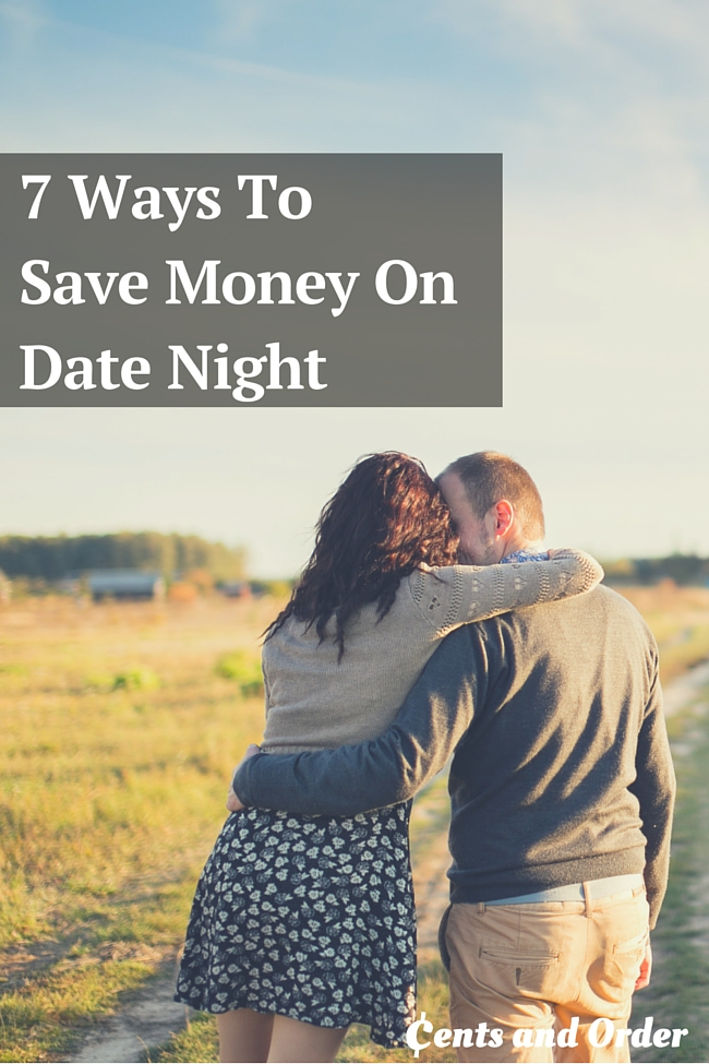 Enjoy date night even if you have a tight budget with these dates that don't cost much (or are free). Save money on date night with these tips.