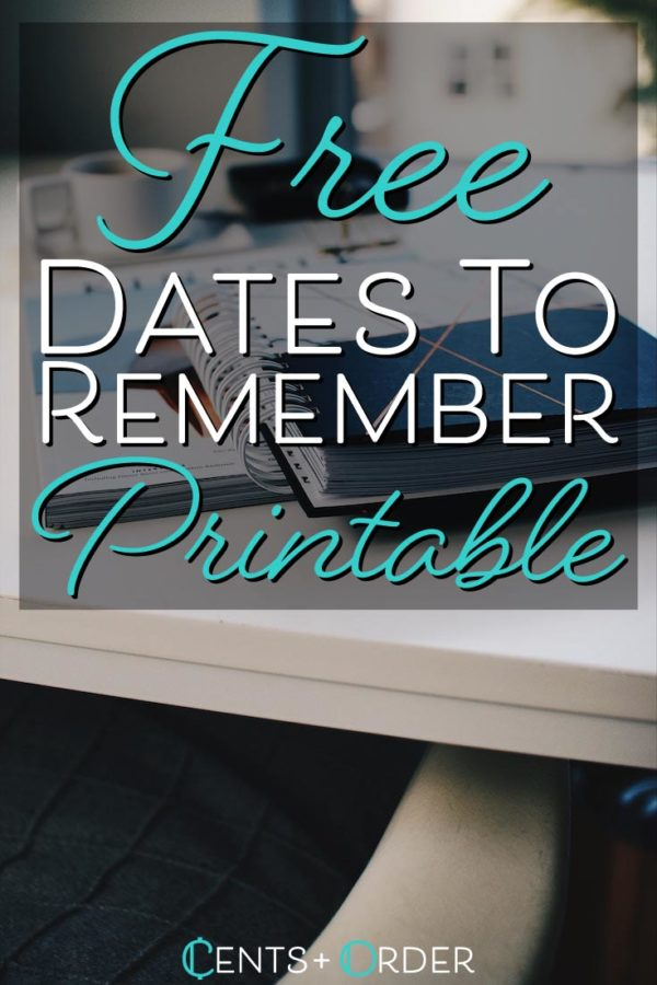 Date-to-remember-Pinterest