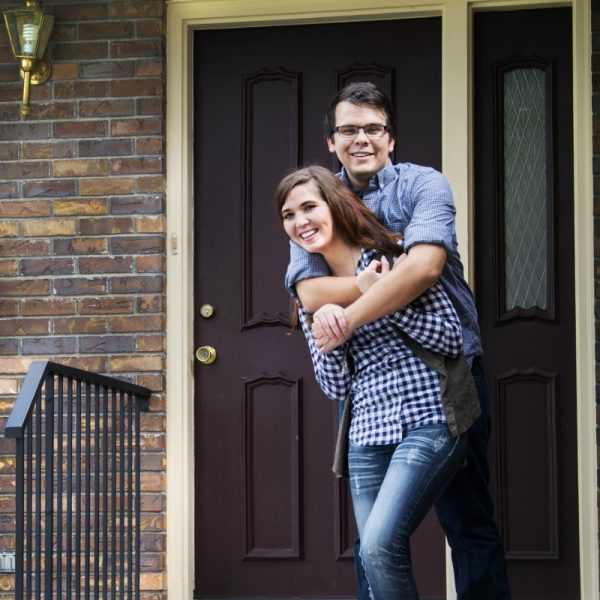 6 Questions To Ask Before Buying Your First Home