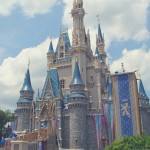 15 Cost-Cutting Strategies To Save Money On A Disney World Vacation