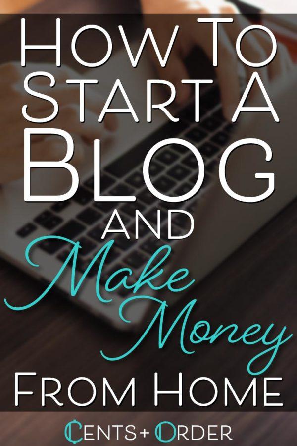 Create-a-blog-pinterest