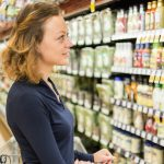 5 Ways You Are Overpaying For Groceries