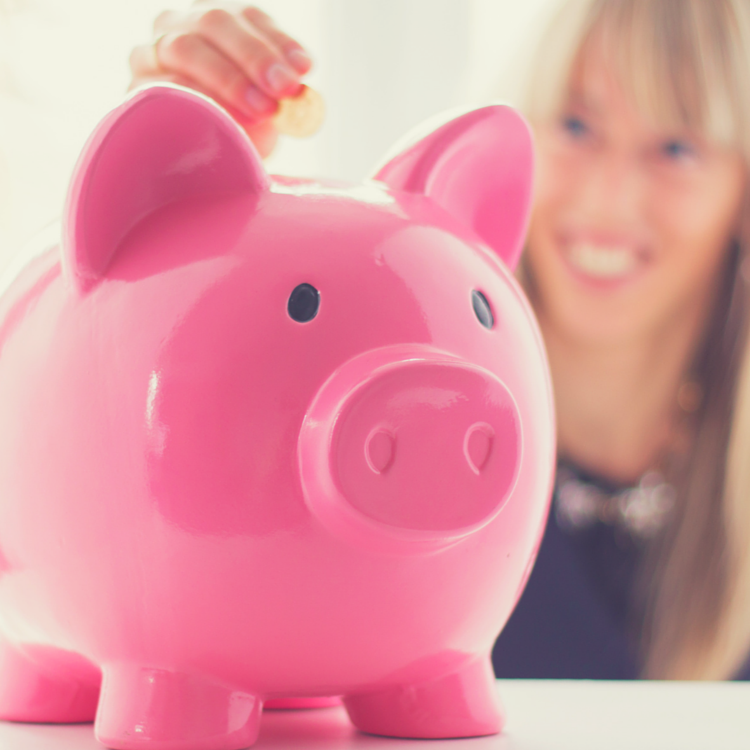6 Easy Ways To Build An Emergency Fund