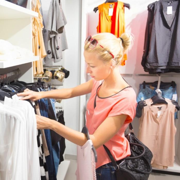 4 Mind Tricks To Control Impulse Spending