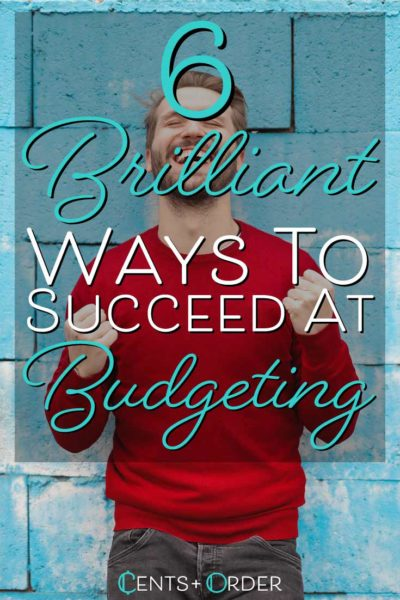 Succeed-at-budgeting-Pinterest