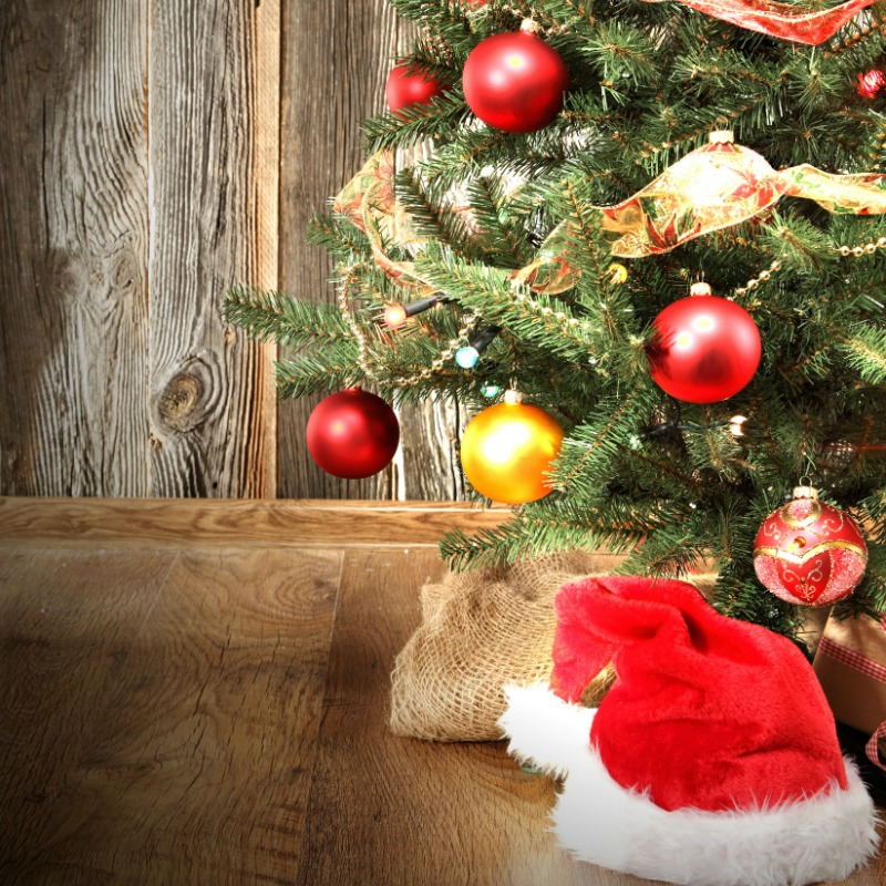 7 REAL Ways To Earn Extra Cash For Christmas