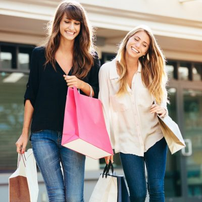 4 Effective Mind Tricks To Stop Impulse Spending