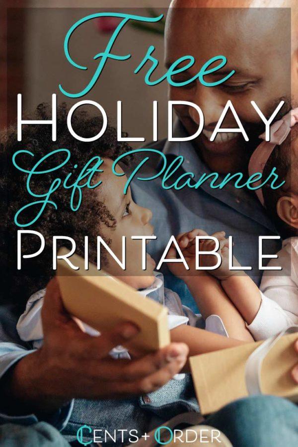 Holiday-Printable-Pinterest