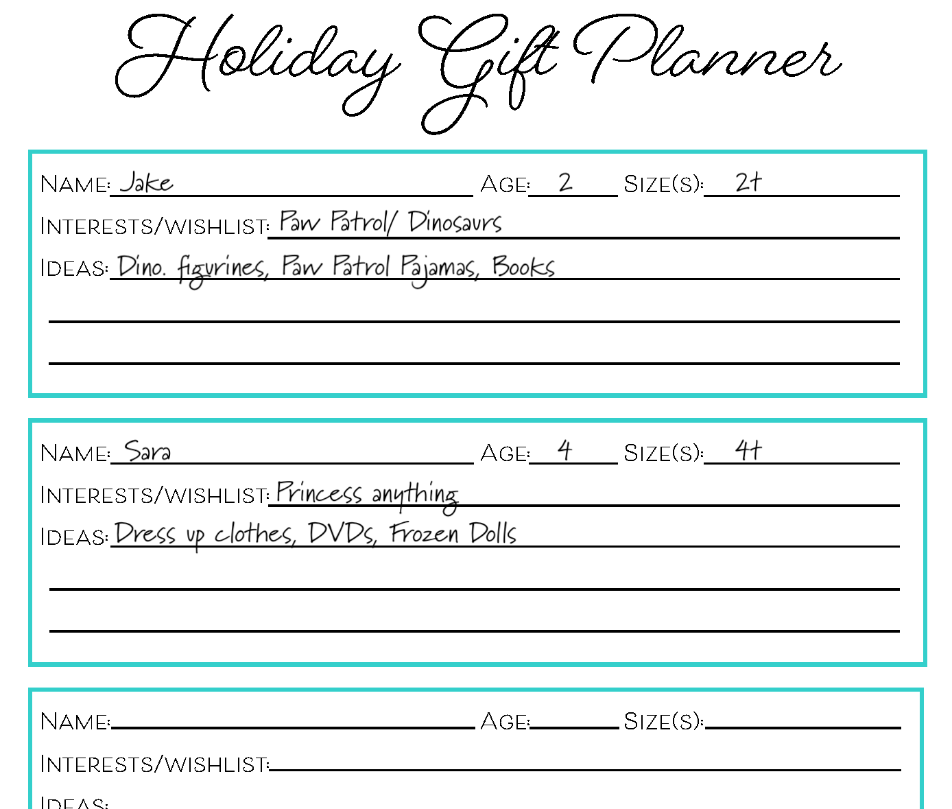 Holiday_Gift_Planner_cropped