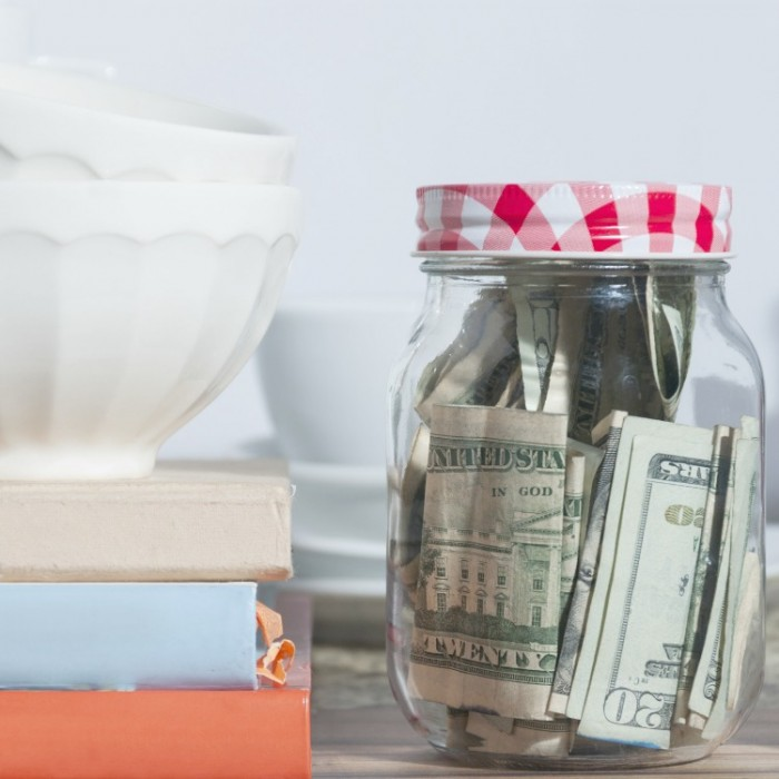 How To Budget For Unexpected Expenses