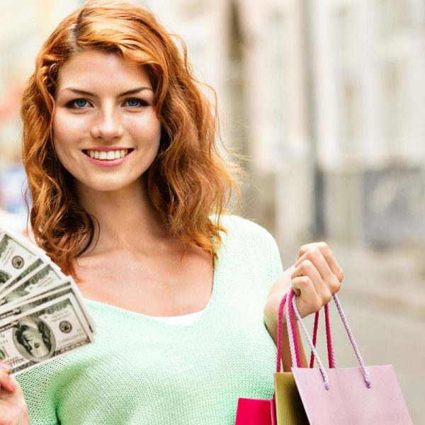 How To Use Cash Back Programs To Supplement Your Budget