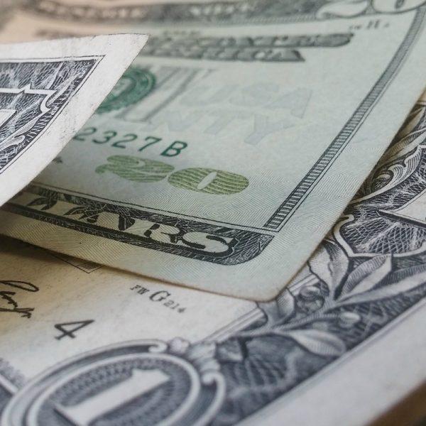 52 Week – $1000 Savings Challenge Plan – Free Printable
