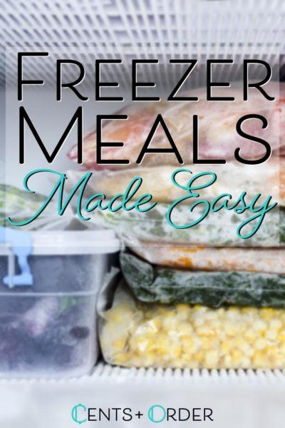 Freezer-meals-made-easy-Pinterest