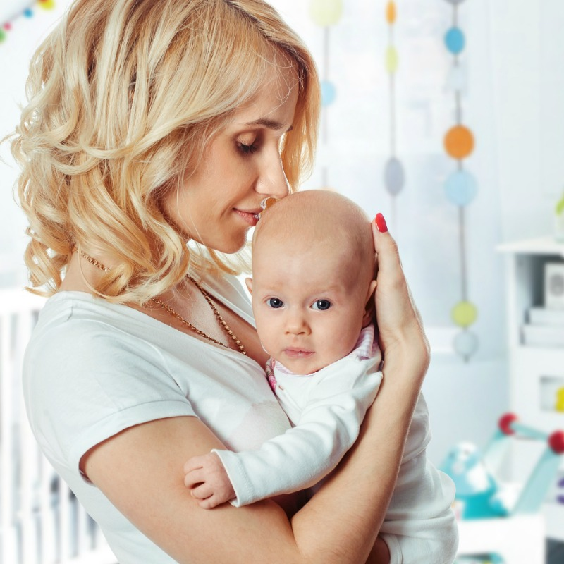 3 Reasons You Shouldn't Stockpile Diapers To Save Money