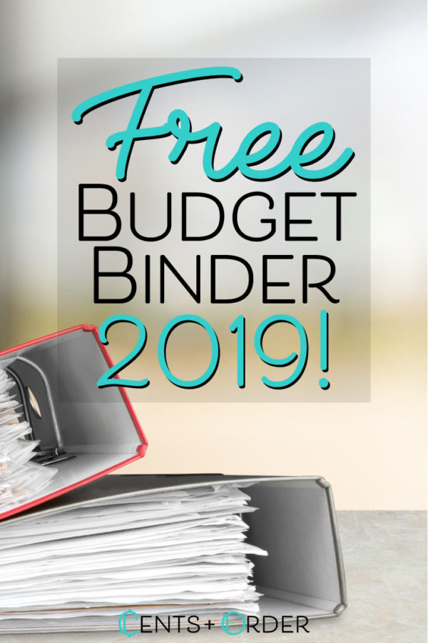Budget-Binder-Pinterest-2019