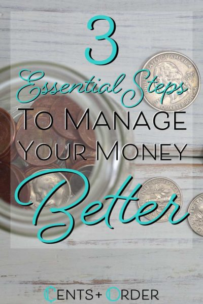Better-money-management-Pinterest
