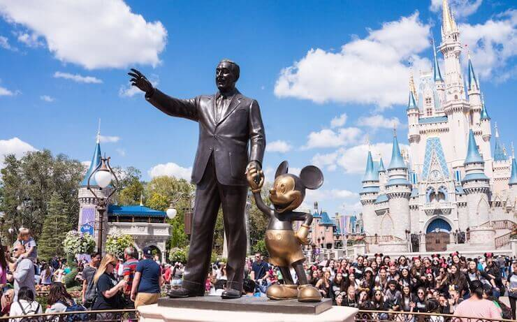 15 Best Ways To Save Money at Disney World in 2018