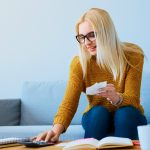 4 Ways Spending More Can Save You Money