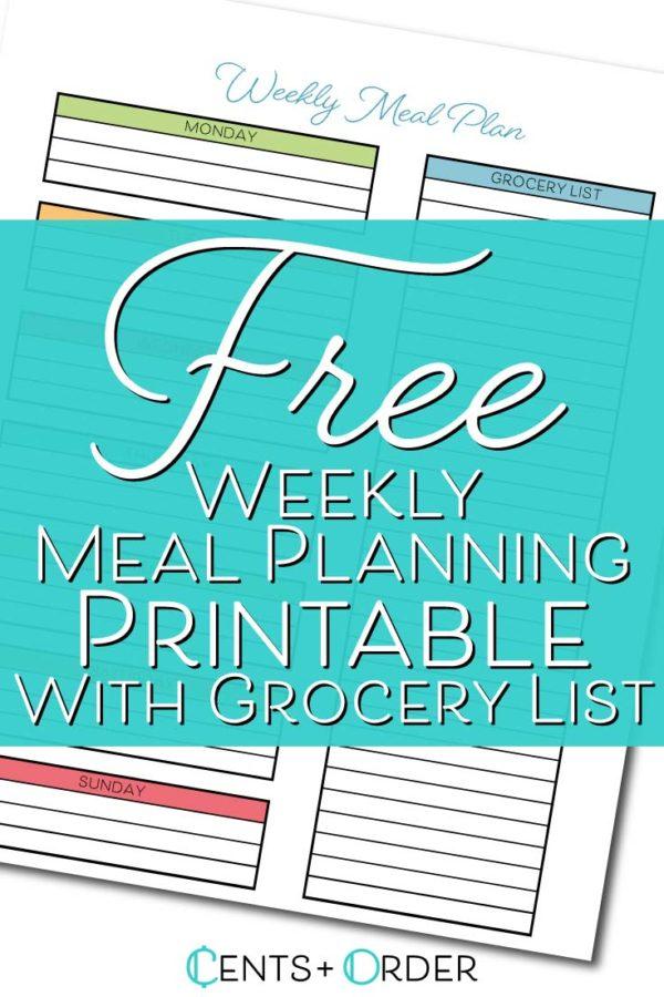 Weekly-Meal-Planner-Pinterest