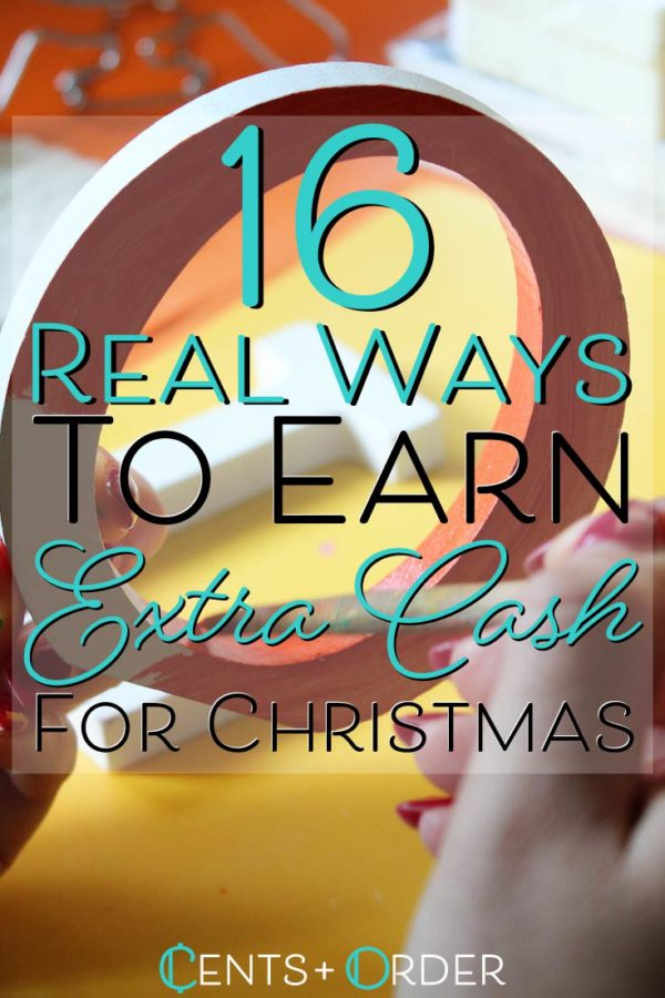 Real-ways-to-earn-money-for-Christmas-Pinterest