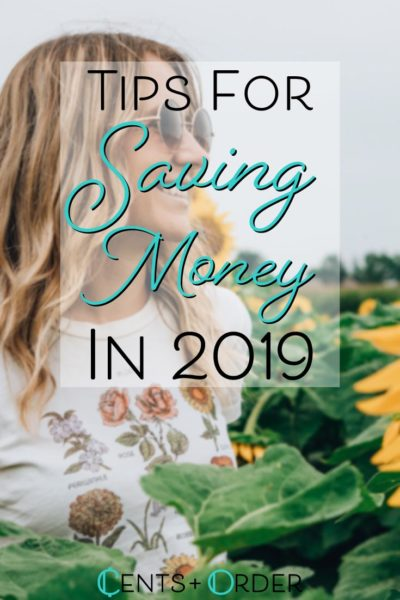Save-money-2019-Pinterest