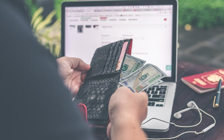How You Can Free Up Extra Money Each Month