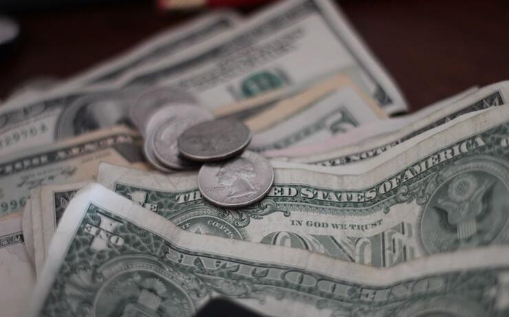 I Need Money! 23 Ways to Get Money Today