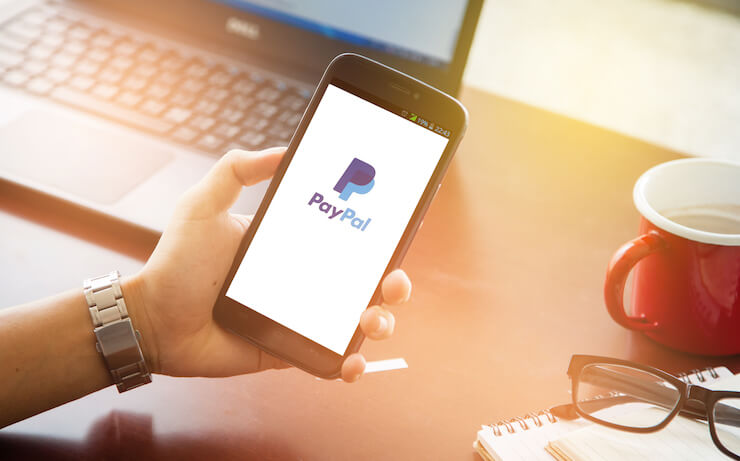 16 Ways to Get Free PayPal Money