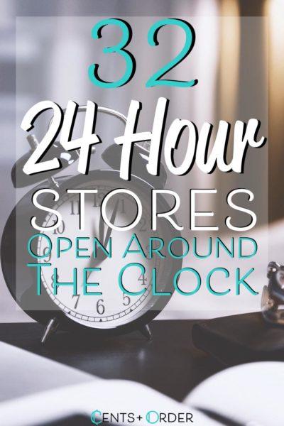 24-hour-stores-pinterest-blue