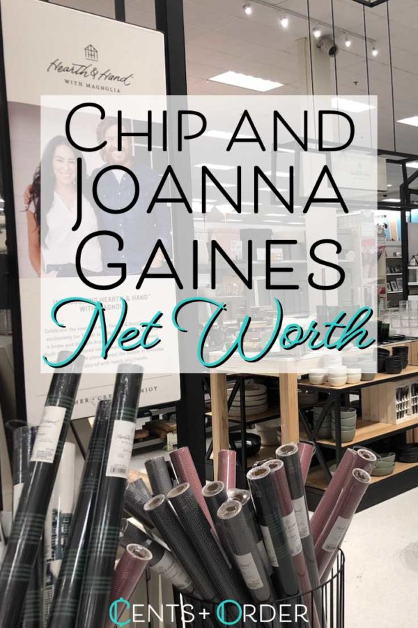 Chip-and-Joanna-Gaines-Net-worth-pinterest