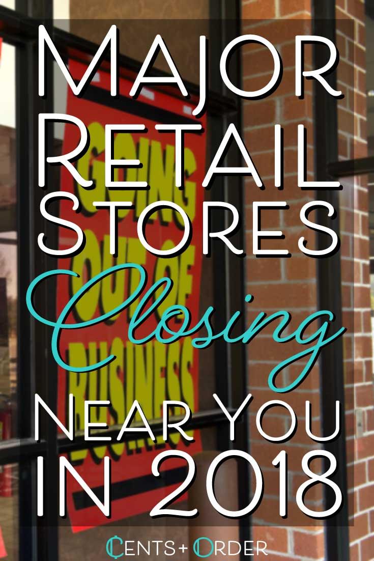 52e2ad206756 22 Major Retail Stores Closing Near You in 2018