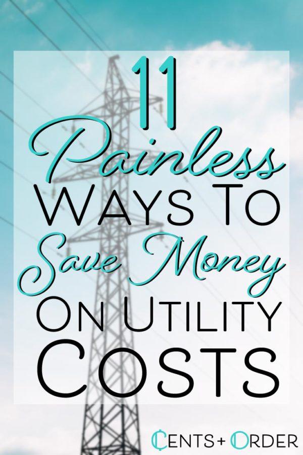 11-Utility-costs-Pinterest