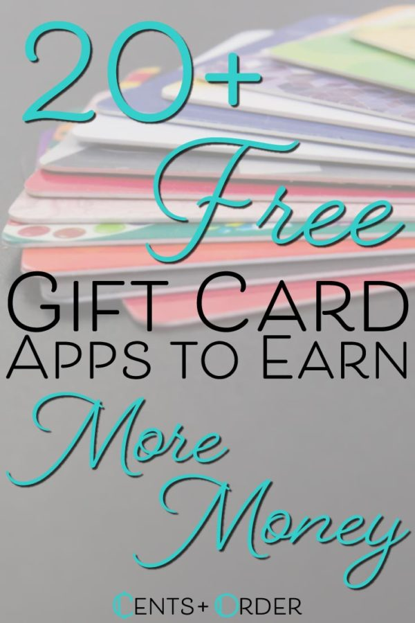 20-Giftcard-apps-pinterest