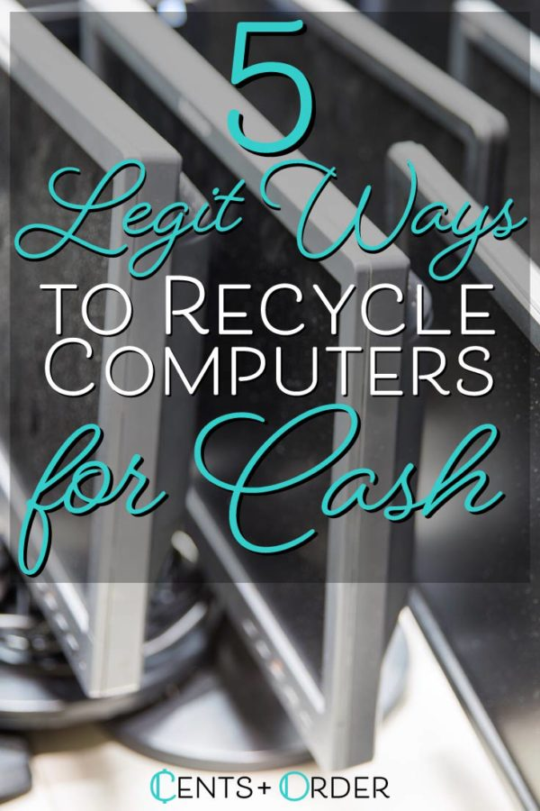 Recycle-computers-for-cash-pinterest