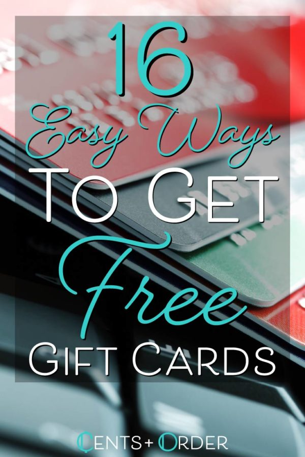Get-free-giftcards-Pinterest