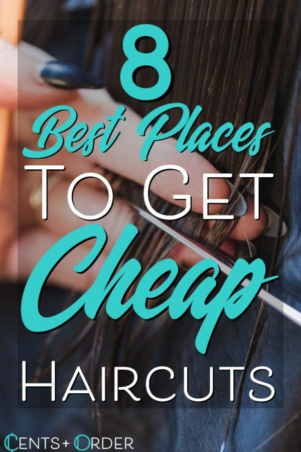 Places-to-get-Cheap-Haircuts-Pinterest