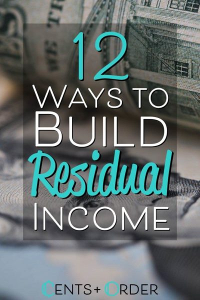 Residual-Income-Pinterest