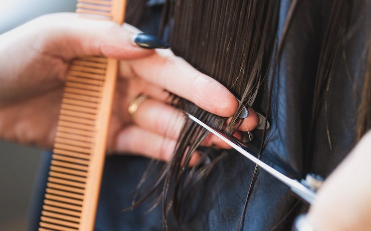 8 Best Places to Get Cheap Haircuts in 2019 (Near Me)