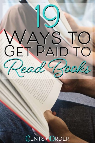 Get-paid-to-read-Pinterest