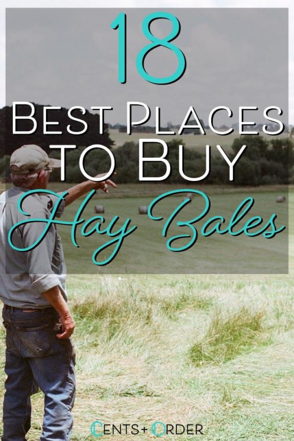 Hay-Bales-pinterest