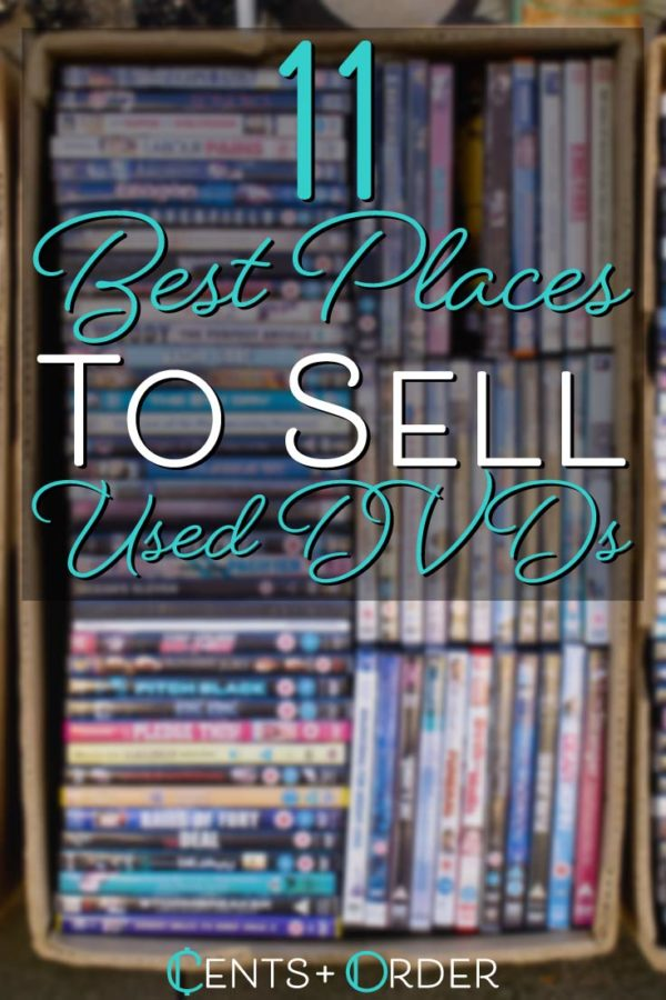 Sell-used-DVDs-Pinterest
