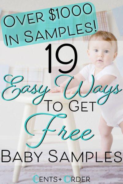 Free-Baby-Samples-Pinterest