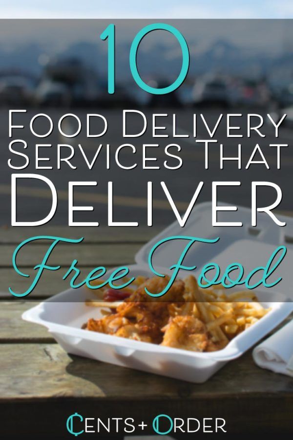 Free-Food-Delivery-Pinterest