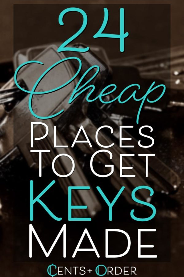 Get-Keys-made-Pinterest