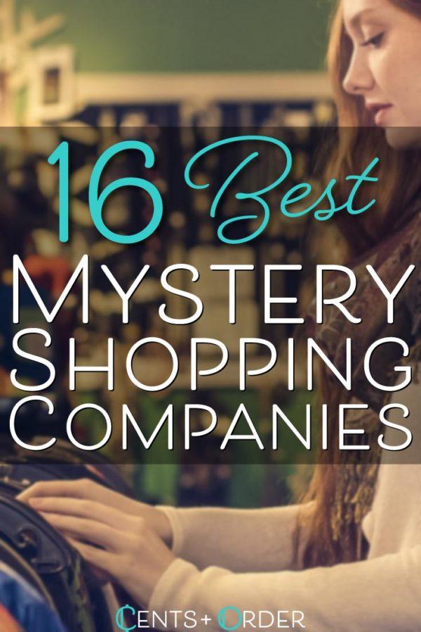 Mystery-shopping-Pinterest