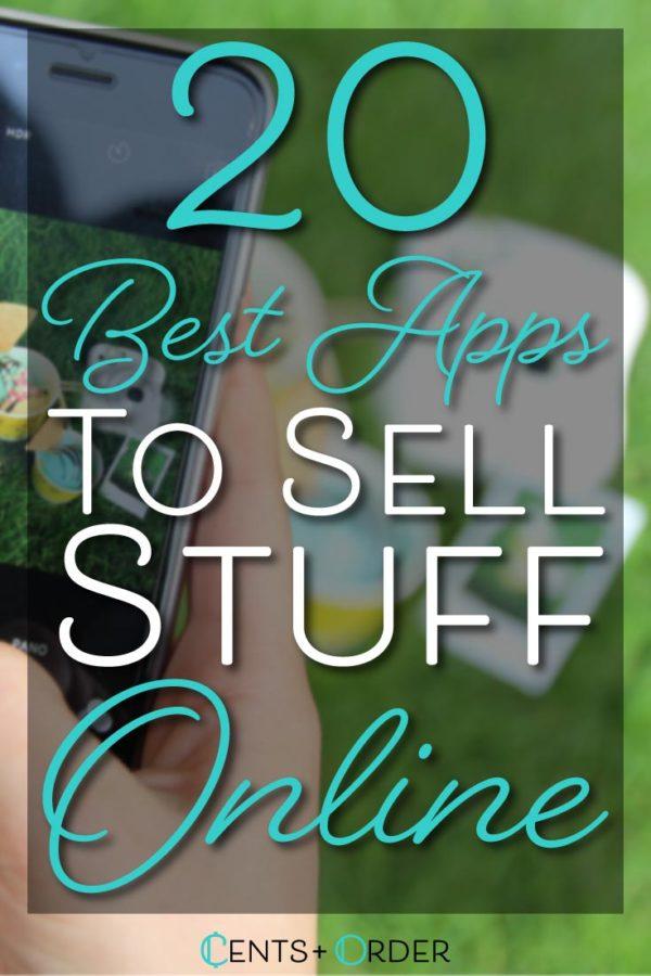 Sell-stuff-online-Pinterest