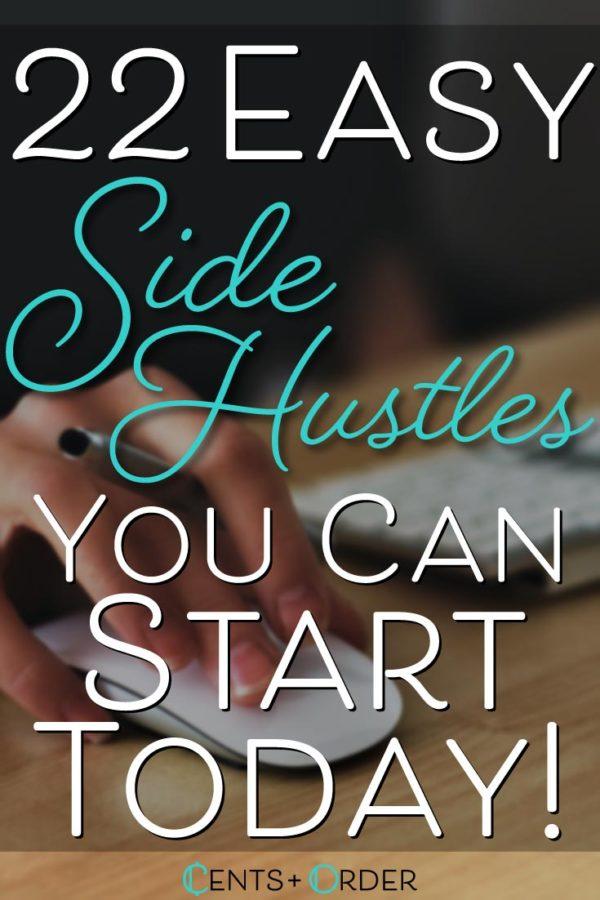 Side-Hustle-Ideas-Pinterest