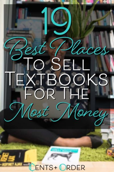 Textbooks-for-money-Pinterest