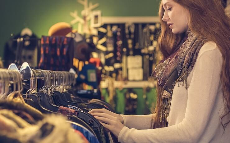 16 Best Mystery Shopping Companies in 2019