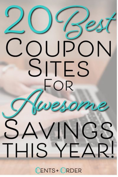 Coupons-sites-pinterest
